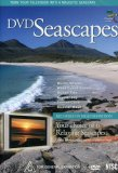 Seascapes - DVD