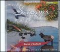 Seasons  - CD