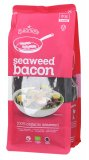 Pancetta di Alghe - Seaweed Bacon