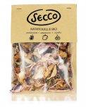Secco - Ratatouille bio di Melanzana, Peperone e Cipolla