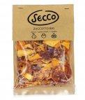 Secco - Zuccotto Bio: Zucca, Pomodoro e Cipolla Essiccati
