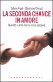 La Seconda Chance in Amore — Libro