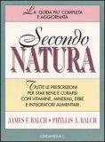 Secondo Natura