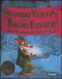 Secondo Viaggio nel Regno della Fantasia