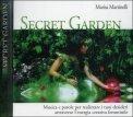 Secret Garden - CD