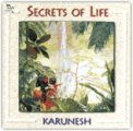 Secrets of life  - CD