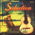 Seduction  - CD