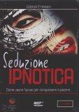 Seduzione Ipnotica - 2 CD Audio