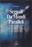 Segnali da Mondi Paralleli - Libro