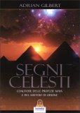 Segni Celesti — Libro