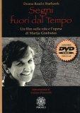 Segni Fuori dal Tempo - Libro + DVD