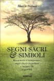 Segni Sacri & Simboli — Libro