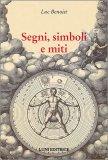 Segni, Simboli e Miti - Libro