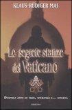 Le Segrete Stanze del Vaticano — Libro