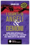 I segreti di Angeli e Demoni