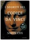 I Segreti del Codice da Vinci + DVD