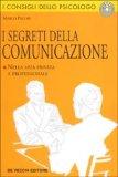 I Segreti della Comunicazione