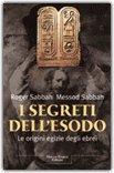 I segreti dell'Esodo
