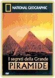 I Segreti della Grande Piramide