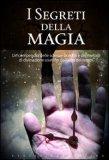 I Segreti della Magia — Libro