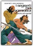 I Segreti dei Samurai — Libro