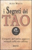 I Segreti del Tao — Libro