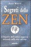 I Segreti dello Zen — Libro