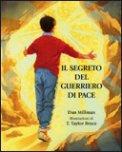 Il Segreto del Guerriero di Pace — Libro