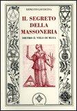 Il Segreto della Massoneria