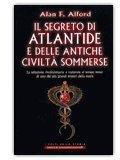 Il segreto di Atlantide e delle antiche civiltà sommerse