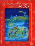 Seguendo la Stella — Libro