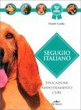 Segugio Italiano — Libro