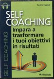 Self Coaching - Cd Mp3