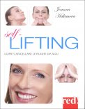 Self Lifting — Libro
