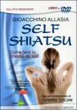 Self Shiatsu  — DVD