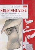 Self-shiatsu  - Libro
