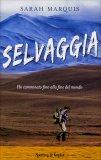 Selvaggia - Libro
