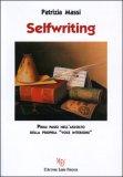 Selfwriting
