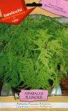 Semi di Asparago Plumoso - Asparagus Plumosus
