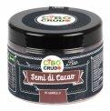 Semi di Cacao in Granella Bio