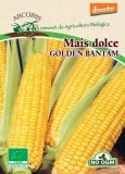 Semi di Mais Dolce Golden Bantam - 10 gr - BU041