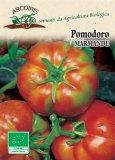 Semi di Pomodoro Marmande - 0,5 gr - BU027