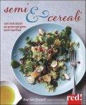 Semi e Cereali  - Libro