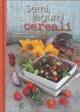 Semi, Legumi e Cereali — Libro