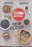 Semi Oleosi - Libro