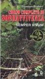Semper Vivum - Corso di Sopravvivenza - Libro