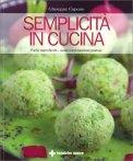 Semplicità in Cucina - Libro