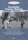 Sensibilità Chimica Multipla - Libro