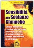 Sensibilità alle sostanze chimiche