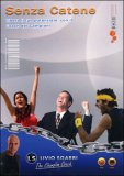 Senza Catene - 5 DVD